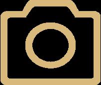 camera goed